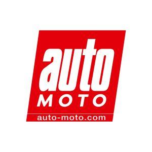 automoto - Nordreprog, reprogrammation moteur à Tourcoing région Hauts-de-France