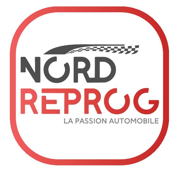 Nordreprog, reprogrammation moteur à Tourcoing région Hauts-de-France